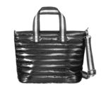 MADAM-HANDBAGS_BELLE_BLACK