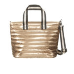 MADAM-HANDBAGS_BELLE_BRONZE