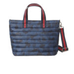 MADAM-HANDBAGS_BELLE_CAMO_BELLE_BLUE