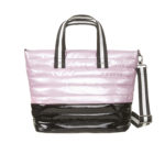 MADAM-HANDBAGS_BELLE_PINK-BLACK