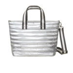 MADAM-HANDBAGS_BELLE_SILVER