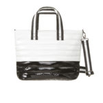 MADAM-HANDBAGS_BELLE_WHITE-BLACK