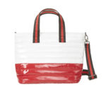 MADAM-HANDBAGS_BELLE_WHITE-RED