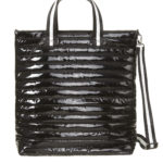 MADAM-HANDBAGS_CHLOE_BLACK