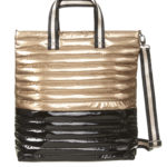 MADAM-HANDBAGS_CHLOE_BRONZE-BLACK