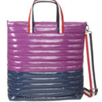 MADAM-HANDBAGS_CHLOE_PURPLE-DBLUE