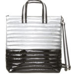 MADAM-HANDBAGS_CHLOE_SILVER-BLACK