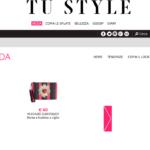 Tustyle.it - Mille e una borsa: i modelli più chic da avere in estate